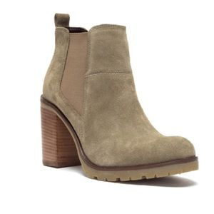 Crevo | Alicia Chelsea Boot